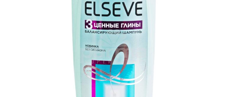 Лучшие бессульфатные шампуни для волос