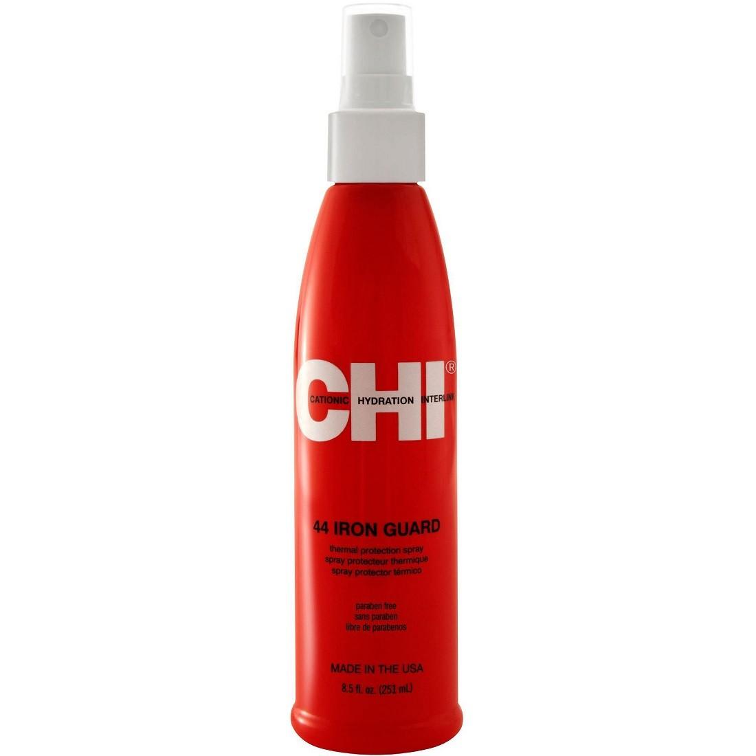 Топ 10 лучших сывороток для волос