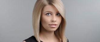 Топ-15 лучших шампуней дляжёстких волос